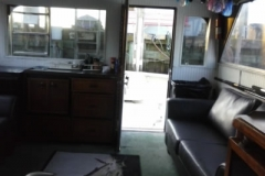 Carolina-Beach-Charter-Boat-FD-1-Boat-2-LG